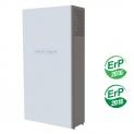 Мікра 200 Е ЕРВ WiFi припливно-витяжна установка рекуператор купити монтаж