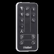 Vaillant VAR 60/1 D