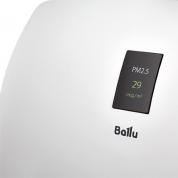 Ballu ONEAIR ASP-200P