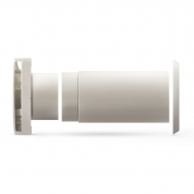 Aspira Ecocomfort SAT 160 RF