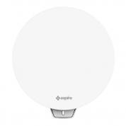 Aspira Ecocomfort 2.0