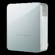 Вентс Мікра 100 Е2 ЕРВ WiFi