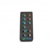 Пульт дистанційного керування для Prana 150/200 Standart