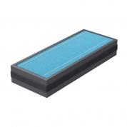 Высокоэффективный фильтр HEPA H13 для Tion 4S