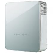 Вентс Микра 100 Э1 ЕРВ WiFi