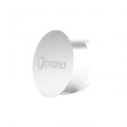 Ветрозащитная крышка для Prana 200