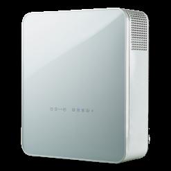 Вентс Микра 100 Э2 ЕРВ WiFi
