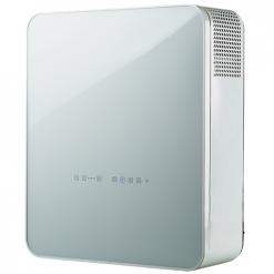 Вентс Микра 100 WiFi