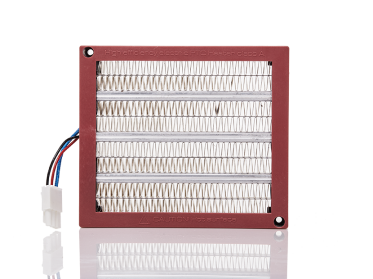 Элемент нагревательный для Ballu PTC-1200