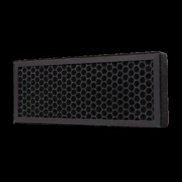 Фільтр вугільний (Cellular Active Carbon) для AIRNANNY A7