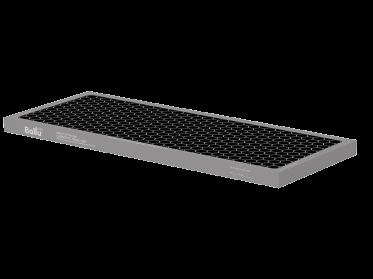 Фильтр угольный (CARBON) для Ballu ASP-200