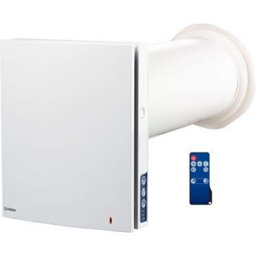 Blauberg Vento Expert Plus Wi-Fi