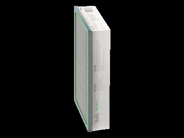 Фильтр F5 (BASIC) для Ballu ASP-200