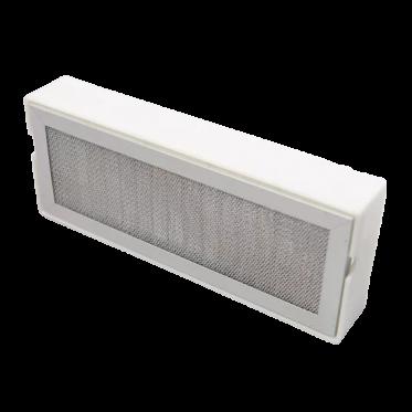Фильтр фотокаталитический для AIRNANNY A7 Forever