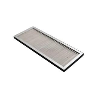 Фильтр первичной очистки G4 для AIRNANNY A7