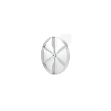 Зворотній клапан для Prana 200C