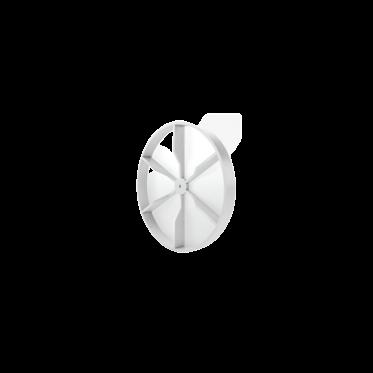 Обратный клапан для Prana 200C