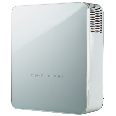 Вентс Микра 100 ЕРВ WiFi