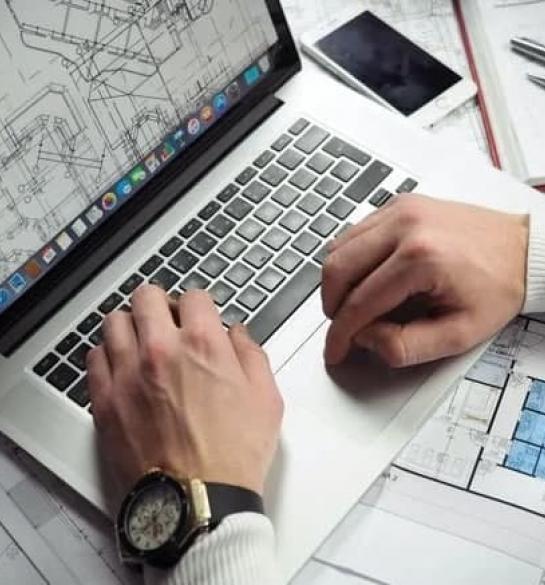 Поради інженерів-проектувальників по вентиляції в будинках